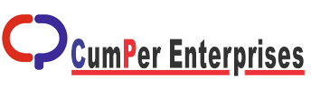 Cumper Enterprise Logo
